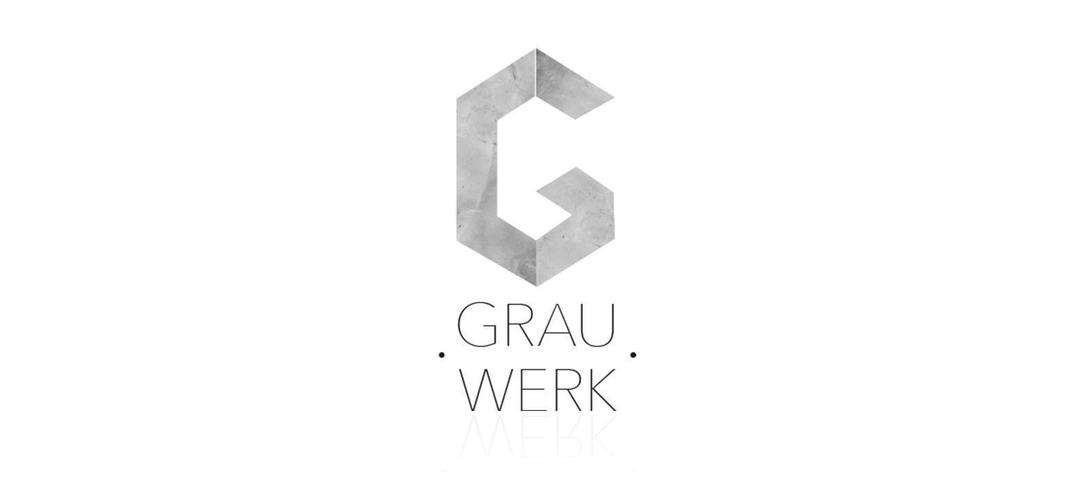 logo_1560x704px_grauwerk
